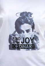 Ordinary JOY Top