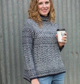 Gunnison Sweater