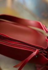Niccola Handbag