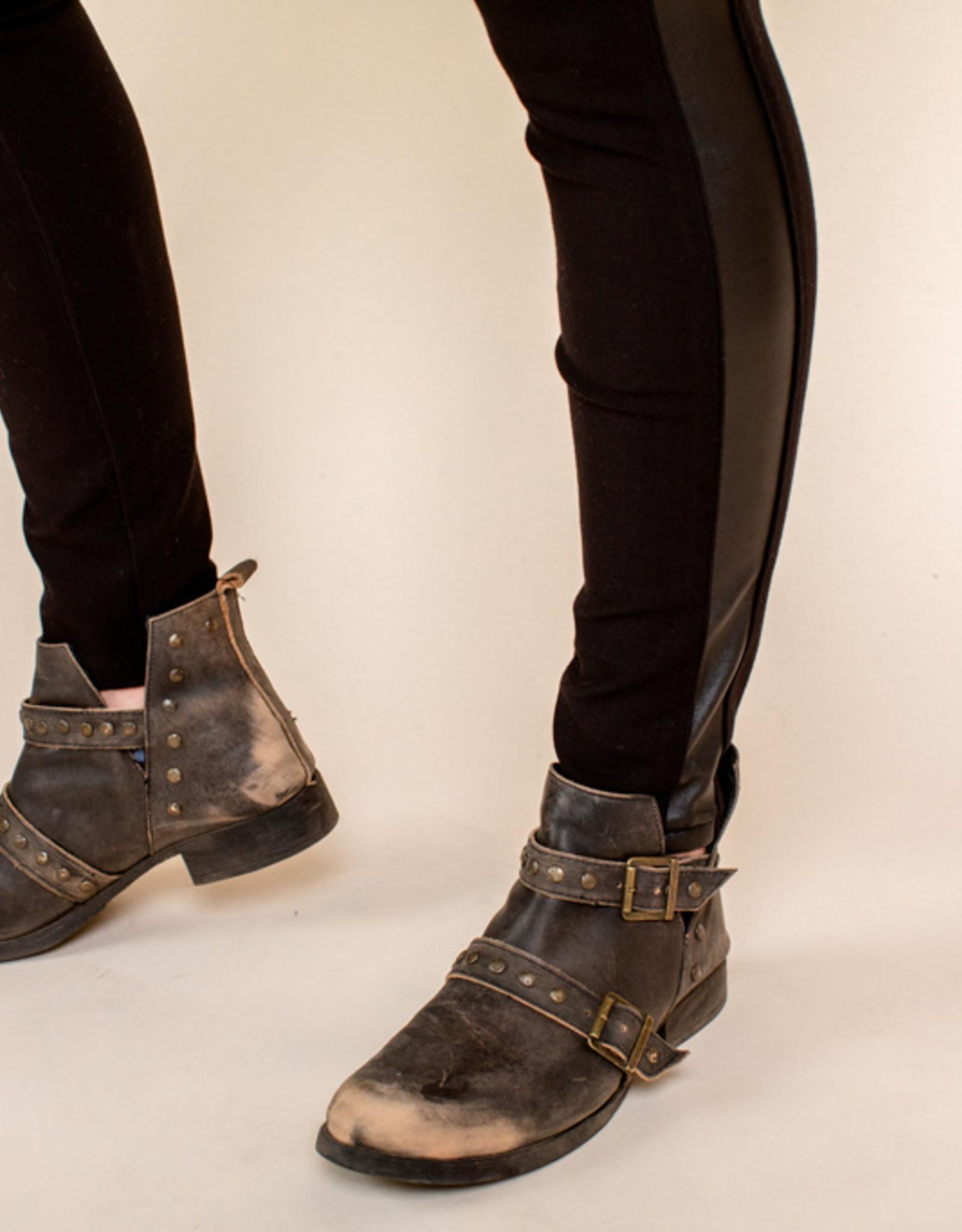 Maverick Legging