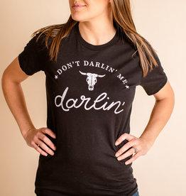 Darlin Tee