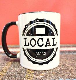 LOCAL Mug