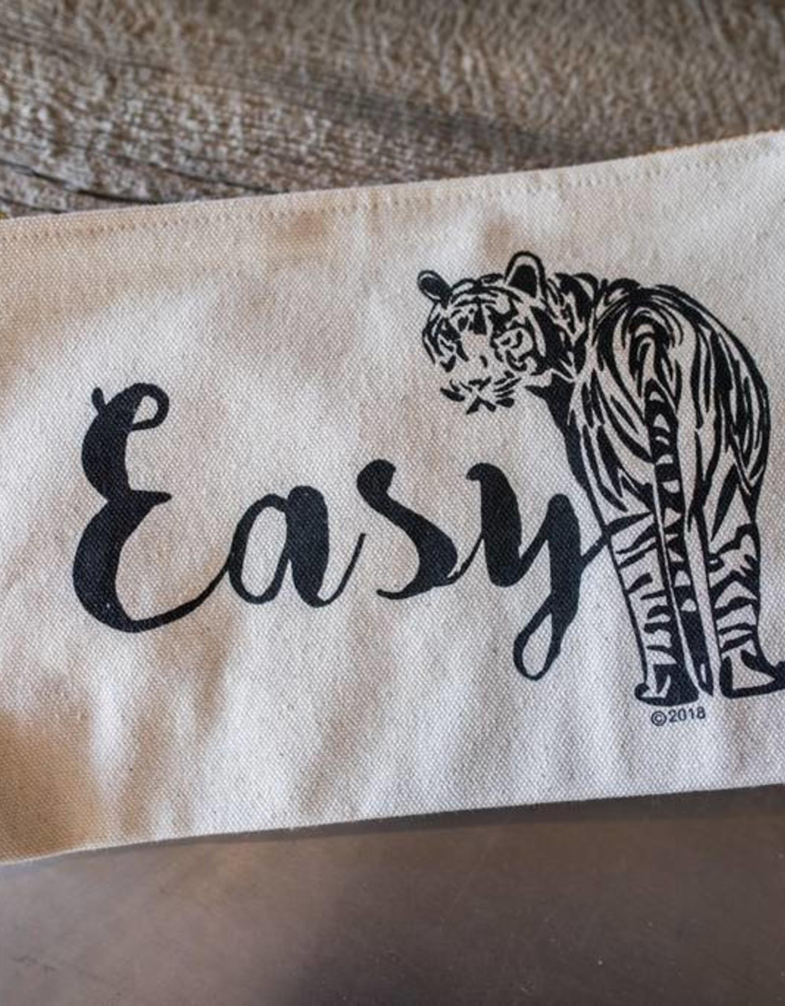 Easy Tiger Bitch Bag