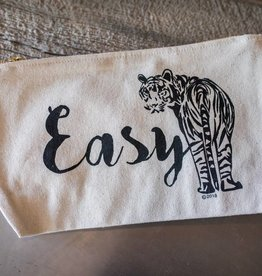 Easy Tiger B.I.T.C.H. Bag