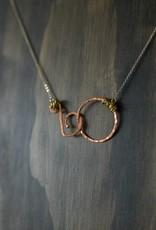 Encourage Copper