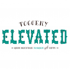 Toggery ELEVATED
