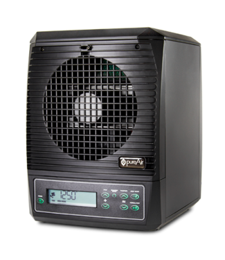 Greentech Greentech PureAir 3000 Air Purifier