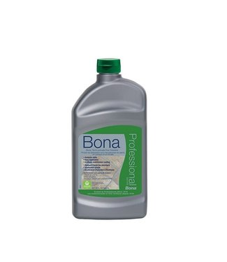 Bona Bona Pro Stone Tile/Laminate Floor Refresher 32oz