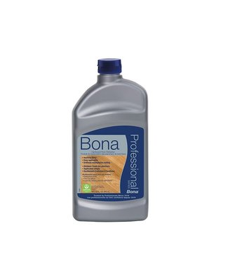 Bona Bona Pro Hardwood Floor Refresher 32oz