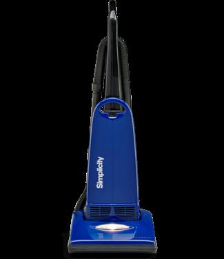 Simplicity S20SC Classic Vacuum