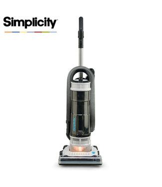 Simplicity S20PET Bagless Vacuum