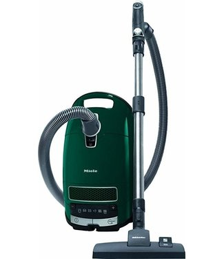 Miele Miele Complete C3 Alize Vacuum