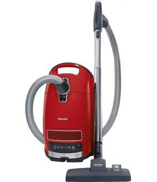 Miele Miele Complete C3 HomeCare+ SGPE0 Vacuum