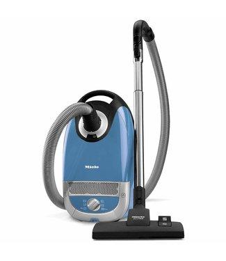 Miele Miele Complete C2 Hard Floor Vacuum