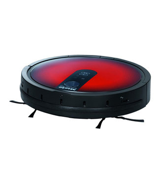 Miele Miele Scout RX1 Red Robot Vacuum