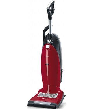Miele Miele Dynamic U1 HomeCare Vacuum