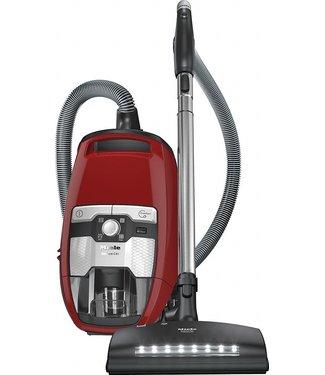 Miele Miele Blizzard CX1 Home Care Vacuum