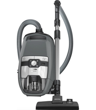 Miele Miele Blizzard CX1 Pure Suction Vacuum