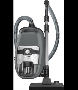 Miele Miele Blizzard CX1 Pure Suction Vacuum