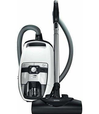 Miele Miele Blizzard CX1 Cat & Dog Vacuum