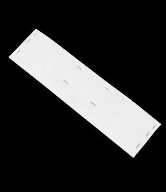 Riccar Filter Post Filter 4000 6000 Series