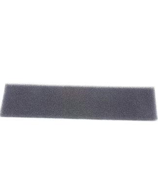 Riccar Riccar Vacuum Foam Filter New Style - VIB