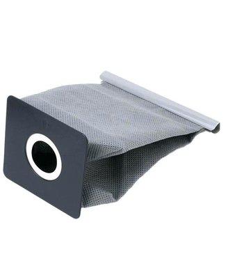 Riccar Riccar Vacuum Reusable Cloth Bag S100 RSQ1