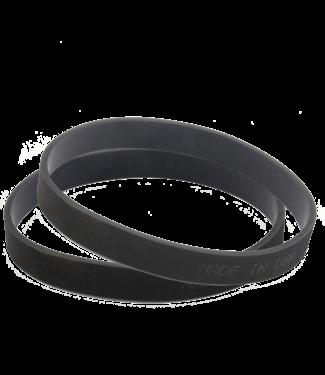 Riccar Riccar Vacuum Belt 2pk - Supralite