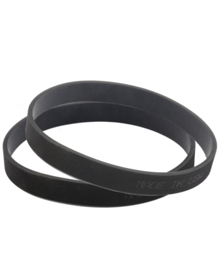 Riccar Riccar Vacuum Belt Pazz Compact Nozzle