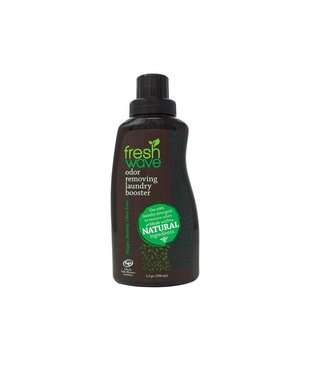 FreshWave Fresh Wave Laundry Booster 24oz