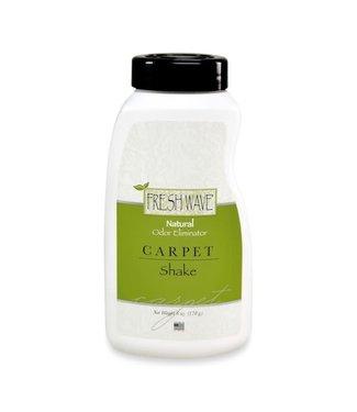 FreshWave Fresh Wave Carpet Shake
