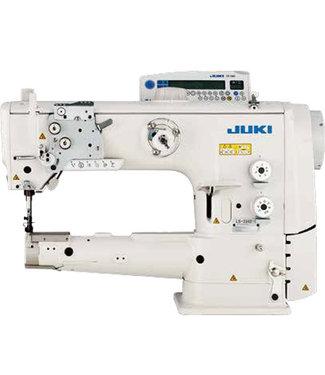 Juki LS-2342/s