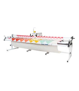 Janome Janome Quilt Maker Pro 16