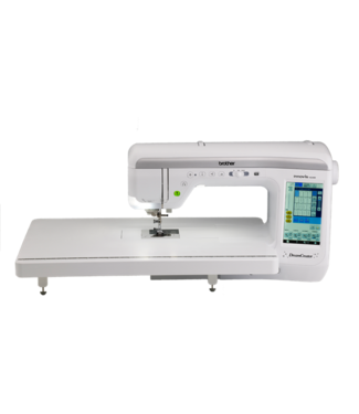 Brother Brother VQ2400 Dream Creator Sewing Machine