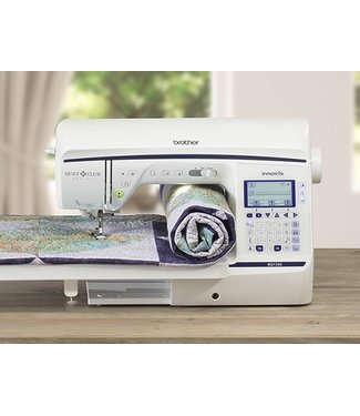 Brother Brother BQ1350 Sewing Machine