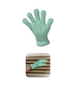 Casabella Window Blinds Glove Magnet Cloth