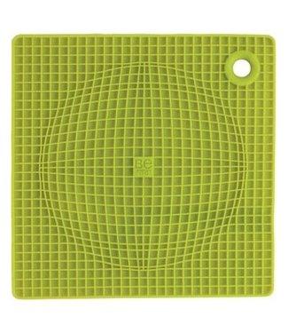 Casabella Silicone Pot Holder - Green