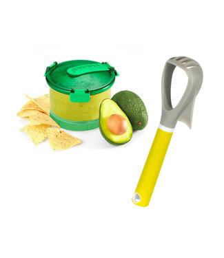 Casabella Avocado Tool