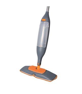 Casabella Refill Microfiber Spray Mop Head