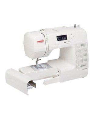 Janome Janome DC1050 Sewing Machine