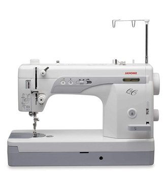 Janome Janome 1600P Sewing Machine