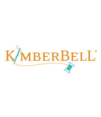 Kimberbell Event with Brother