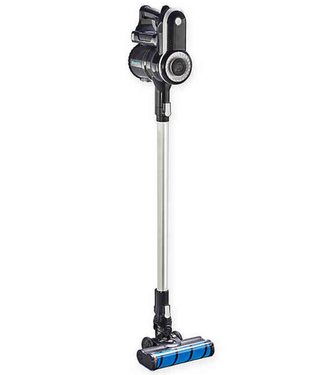 Simplicity S65 Cordless Multi-Use Vacuum