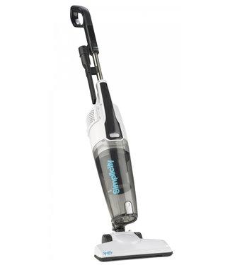 Simplicity S60 Spiffy Broom Stick Vacuum