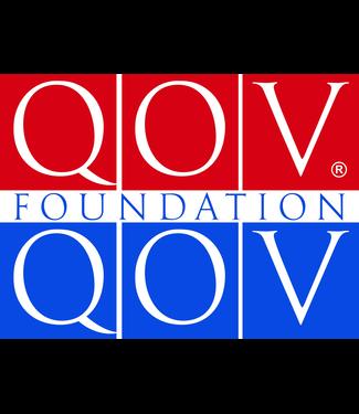 Quilts of Valor(QoV) Block Party - 12/7 - 10pm-3pm