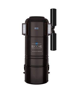 Riccar Riccar Central Vac Premium Unit - RPU-C160