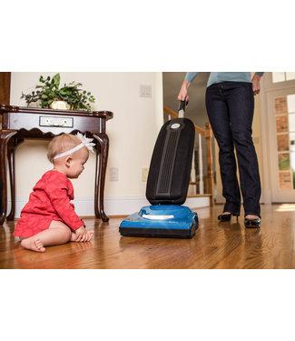 Riccar Riccar R10CV SupraLite Cordless Vacuum