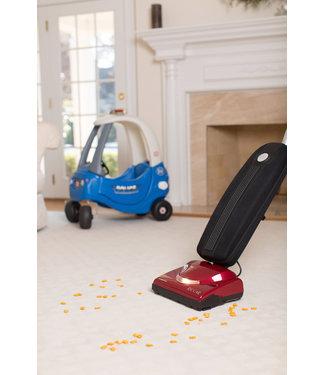 Riccar Riccar R10P SupraLite Premium Vacuum