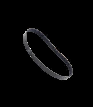 Riccar Riccar Vacuum Belt Poly V - RSL5, R10P
