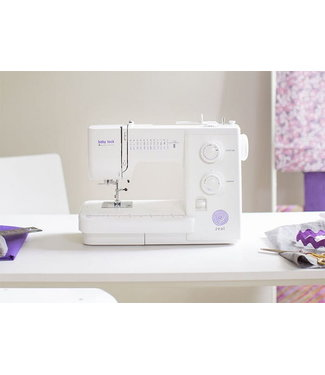 Babylock Baby Lock Zeal BL35B Sewing Machine